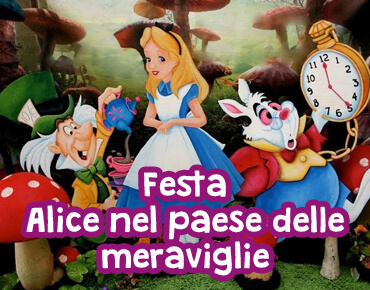 Festa by La Matta Tribù